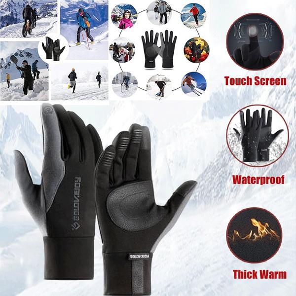 heatingglove, Touch Screen, warmglove, Winter