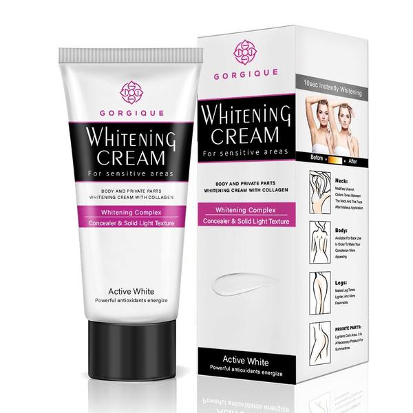 whiteningsoap, Beauty, whiteningcream, whiteningmilk