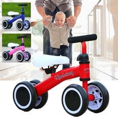 balancebike, Toy, babylearningtowalk, learningwalking