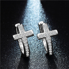 Sterling, Fashion, Jewelry, sterling silver