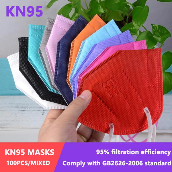 masksforgermprotection, Colorful, maskseyemask, Masks