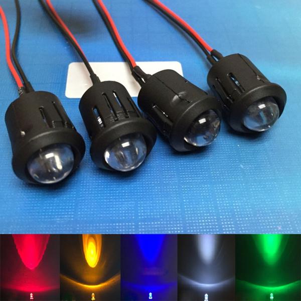 Light Bulb, car led lights, led, Waterproof