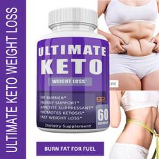 ketodietpill, dietpill, slimfast, Weight Loss Products