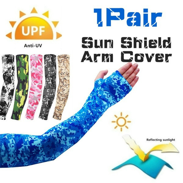 Basketball, Cycling, Sports & Outdoors, Sleeve