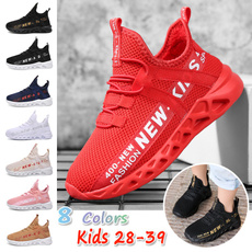 shoes for kids, childrensneaker, Sneakers, Sports & Outdoors