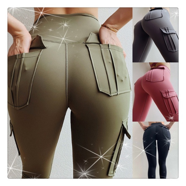 Fitness, yoga pants, pantsforwomen, pants