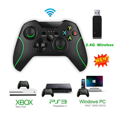Video Games, microsoftxboxone, wirelessgamingcontroller, xboxonecontroller
