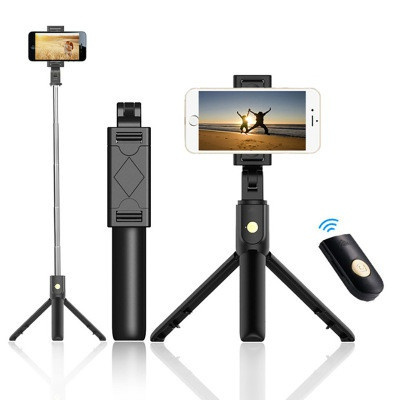 Box, Smartphones, Remote Controls, phone holder