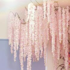 decoration, Flowers, homedecorflower, Garland
