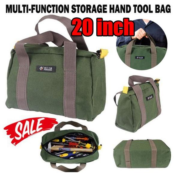case, toolpouch, Waterproof, Storage