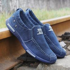 casual shoes, Flats shoes, lazyshoe, shoes for men