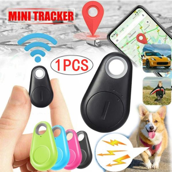 Mini, smarttag, Wallet, Consumer Electronics