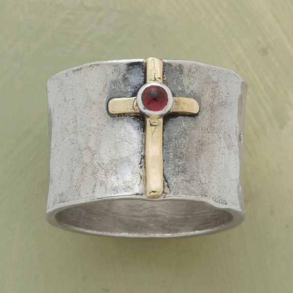 Sterling, Fashion, sterling silver, wedding ring