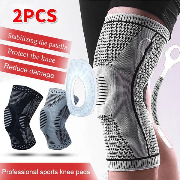 kneecap, Basketball, Sleeve, Sports & Outdoors