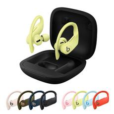 Headphones, Headset, Earphone, Hands Free