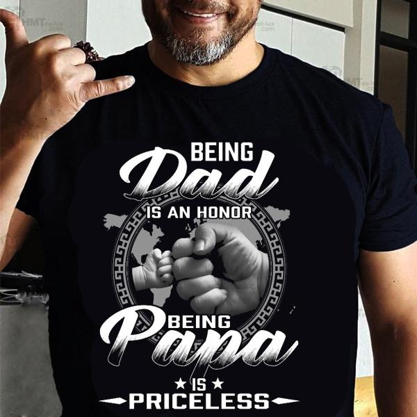veterantshirt, Fashion, fathershirt, fathergifttshirt