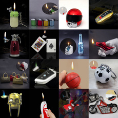 Funny, Outdoor, portable, Gifts