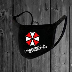 Umbrella, residentevil, resident, residentevilmask
