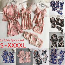 Plus Size, Lace, Women's Fashion, Fashion