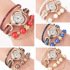 dial, Fashion, dress watch, Jewelry