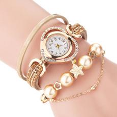 dial, quartz, dress watch, Jewelry
