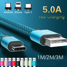 cableusbtypec, usb, mircousbcable, Samsung