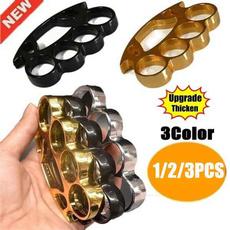 Brass, caixadeferramentacoltelli, selfdefense, caisseaoutil