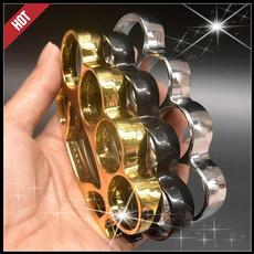 Brass, edc, Jewelry, facastatica