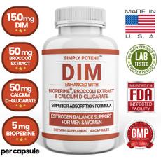 menopausesupport, dim, Dietary Supplement, hormonebalance