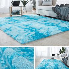tapeteparasala, rugsforlivingroom, Blanket, Rugs