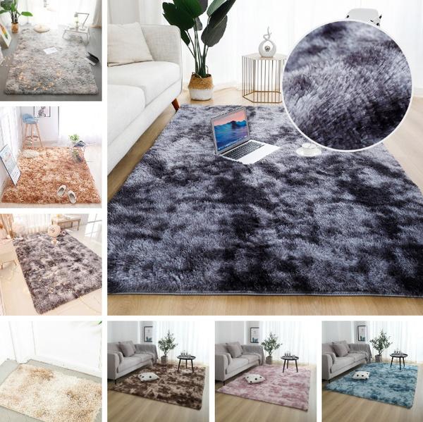 doormat, Coffee, Fashion, bedroomcarpet