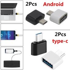 Mini, otgadapter, Computers, Converter