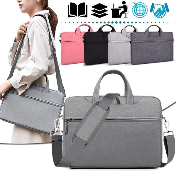 women bags, pink, macbookbag, Fashion
