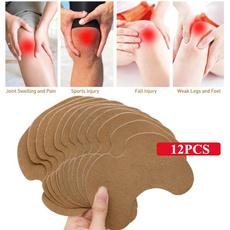 kneepatch, neckpain, arthritispatche, knee