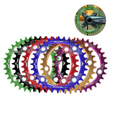 bicyclecranksetmtb, Bicycle, Sports & Outdoors, chainringmtb