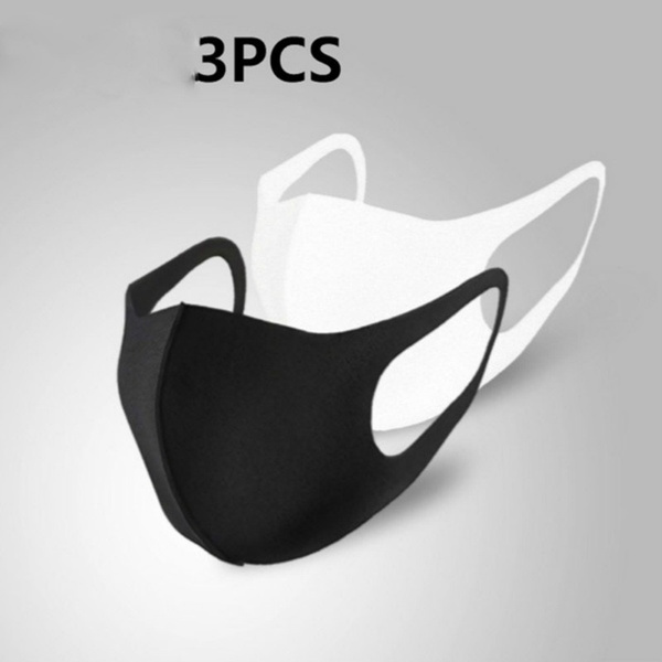 Fashion Accessory, Fashion, mouthmask, Breathable