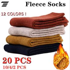 wintersock, Fleece, Shorts, Towels