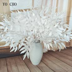 Plants, Home Decor, Bouquet, Wedding