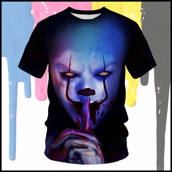 Fashion, Shirt, Personalized T-shirt, graphic tees women
