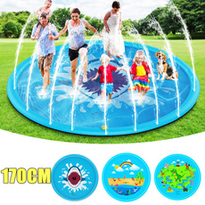 gardenparty, inflatablesplashpool, Inflatable, inflatablepooltoy