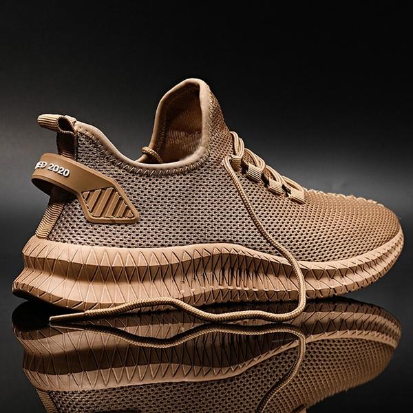 Sneakers, trainersformen, sports shoes for men, Athletics