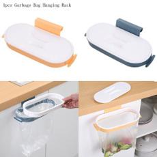 Plastic, Kitchen & Dining, Door, cupboardhangingholder
