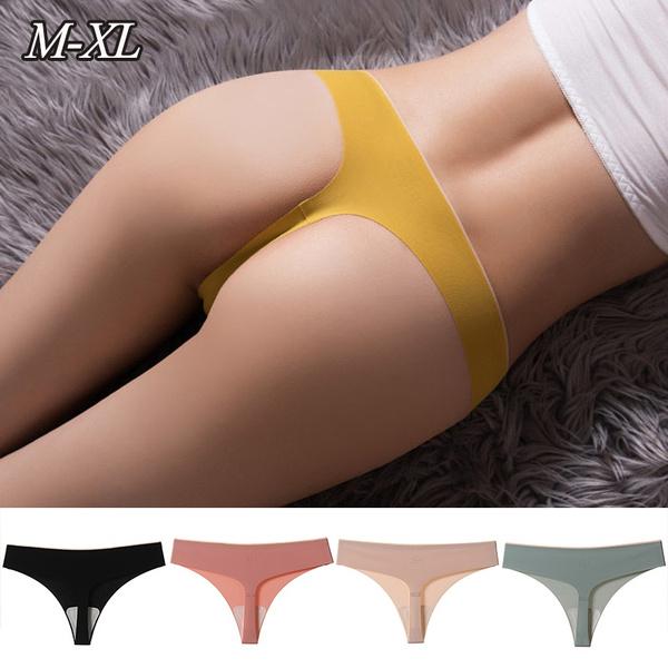 Summer, Underwear, Panties, thongsbikini