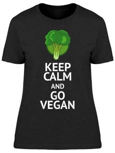 T Shirts, Shirt, just, image