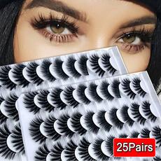Eyelashes, minklashe, eye, Beauty