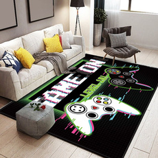 Rugs & Carpets, 3dprintcarpet, area rug, Rugs