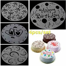 happybirthday, ckaediy, Kitchen & Dining, birthdaycake