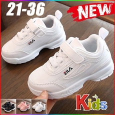 Sneakers, Fashion, Baby Shoes, Sports & Outdoors