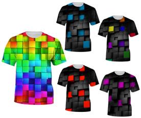Funny, Fashion, Shirt, youthshirt