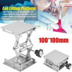 standrack, laboratoryliftingplatform, lablifter, laboratoryliftingstand